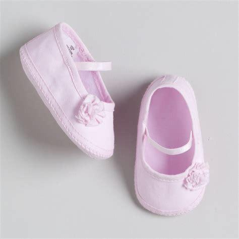 0 3 month shoes wonders newborn s broadcloth crib