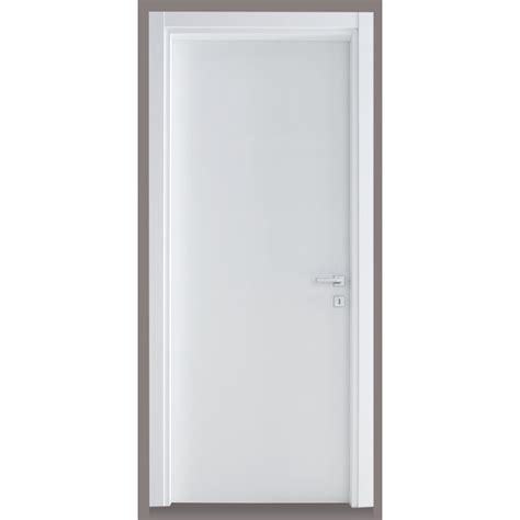 porte interne in laminato porte interne billy 70 base in laminato civico14 porte