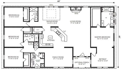 5 bedroom floor plans with basement 2 story house plans with basement luxamcc org