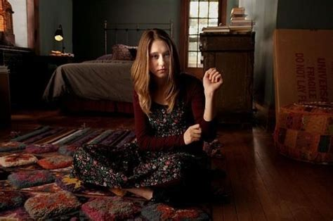 violet harmon bedroom american horror story style source bedroom we heart it american horror story