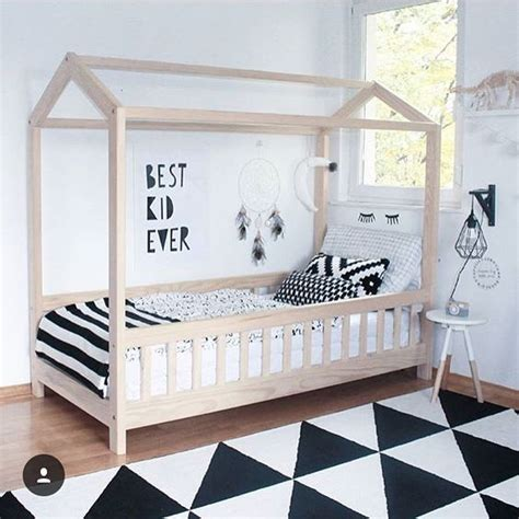 Diy Do It Yourself Miniature House Baby Room 31 bedding ideas for bold boys room designs digsdigs
