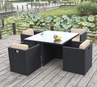 upholstery distributors perth plastic outdoor furniture perth wa outdoor furniture