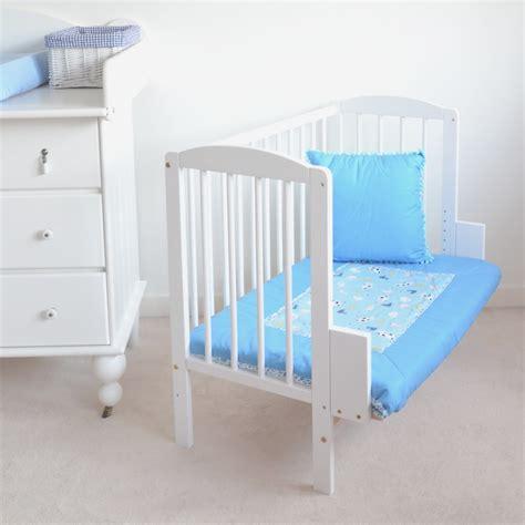 meuble chambre bebe ophrey com bouton meuble chambre bebe pr 233 l 232 vement d