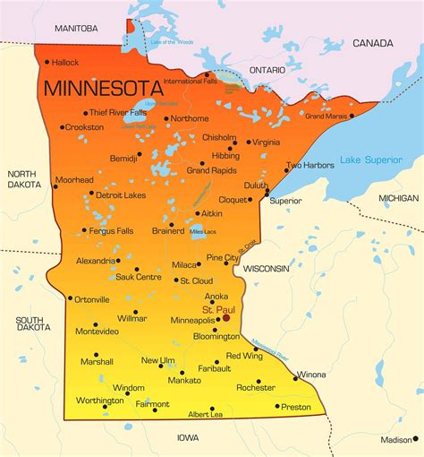 Finder Mn Minnesota State Approved Cna Programs And Requirements