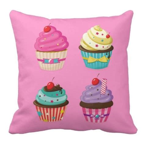 cupcake bedroom 9497 best kawaii diy for your home images on pinterest