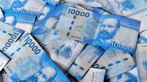incremento nuevo sueldo enero 2016 sueldo m 237 nimo en 2016 el salario se eleva a 250 mil pesos