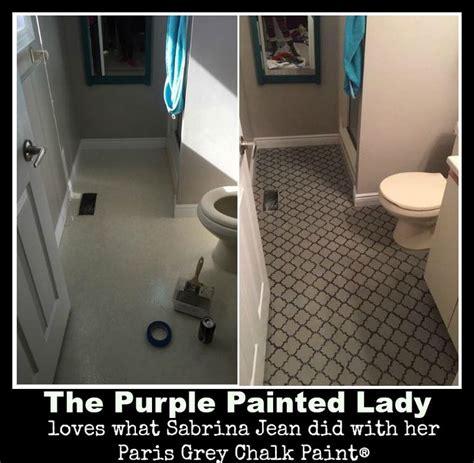 how to get paint of linoleum floor 17 best ideas about paint linoleum on painting