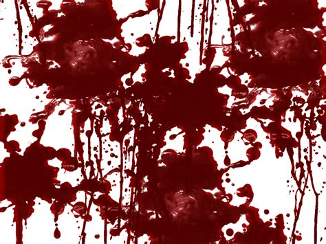 photoshop pattern horror blood stain horror texture free download paint stains and