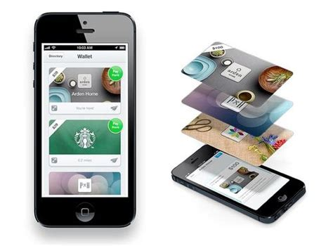 bank adds square   digital wallet options
