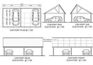 how to make your own blueprints build build your own steel carport plans diy boy scout