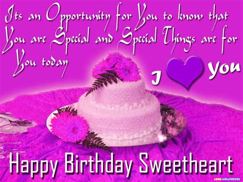 Happy birthday hd wallpaper with quotes 11444 wallpaper computer