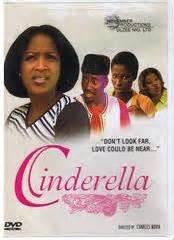 Nigerian Film Cinderella | blackwomenmakingmovies
