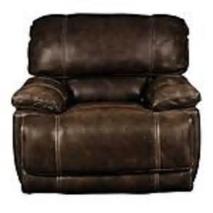 big comfy chair lovedovespiral