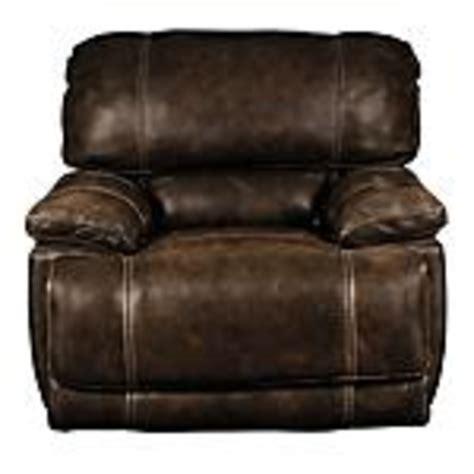 big comfy chair big comfy chair lovedovespiral