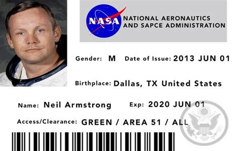 mi6 id card template nasa id card template page 3 pics about space