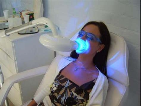 pearly whites express corp fundable crowdfunding