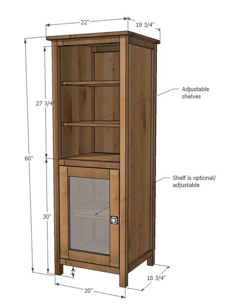 built in entertainment center plans free woodworking