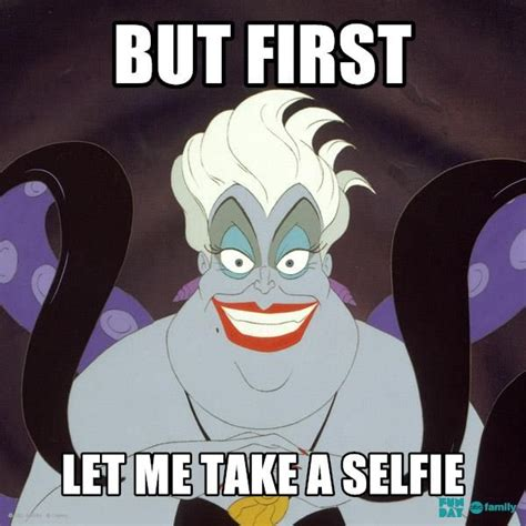 Mermaid Meme - 93 best images about the little mermaid on pinterest