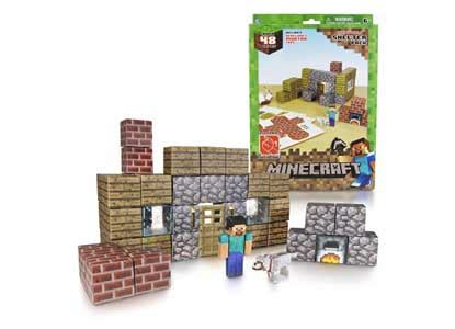 Minecraft Papercraft Sets - top 24 minecraft paper sets for mine crafty notes