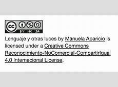 Mis infografías ELE: gramática - lenguaje y otras luces Lenguaje Y Otras Luces