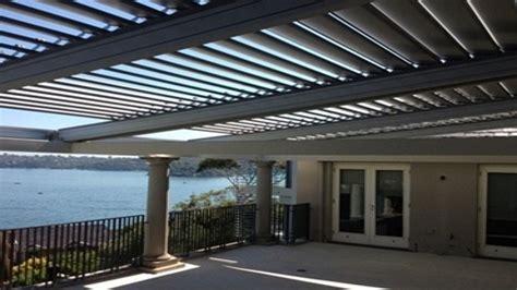 retractable sun shade pergolas with roofs diy retractable pergola shade canopy