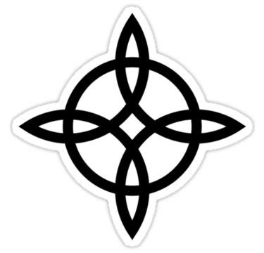 protection symbol tattoo designs 38 best images about tattoos on spiritual