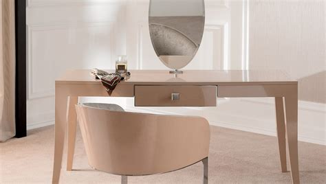 opera calliope dressing table mirror buy online at luxdeco