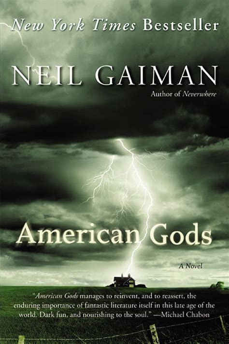 along with the gods north america starz developing american gods series nerdophiles