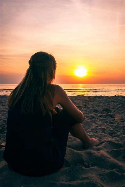 themes para tumblr estilo praia las 25 mejores ideas sobre fotos de playa en pinterest y
