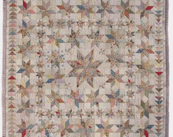 english pdf pattern building houses from scraps quilt quilting st little houses from scraps
