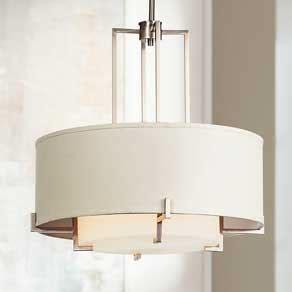 images of pendant lights pendant lighting modern and pendants large