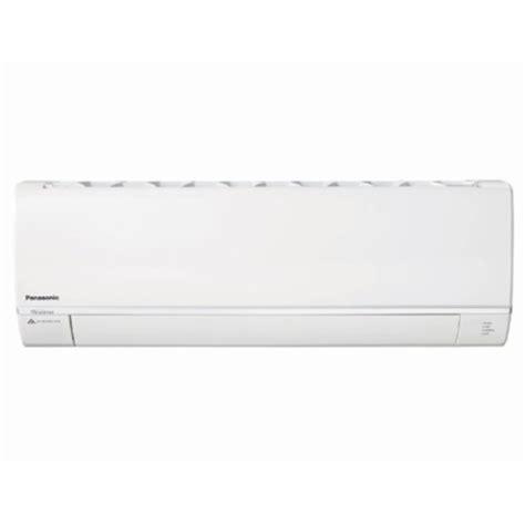Aircon Panasonic 1hp panasonic cs le9ska 1hp inverter cycle split type air conditioner