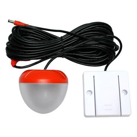 d light solar lights d light 00422 led solar l accessory for home