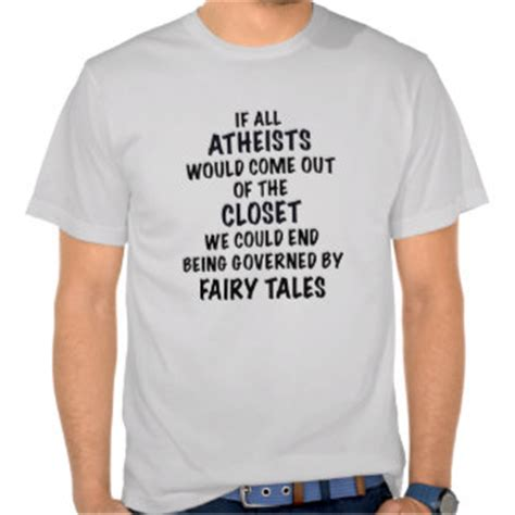 Closet Atheist by Coming Out Of The Atheist Closet Digital Freethought