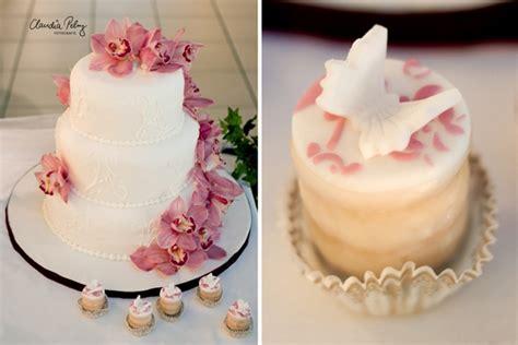 Was Kostet Eine Hochzeitstorte by Hochzeitstorten