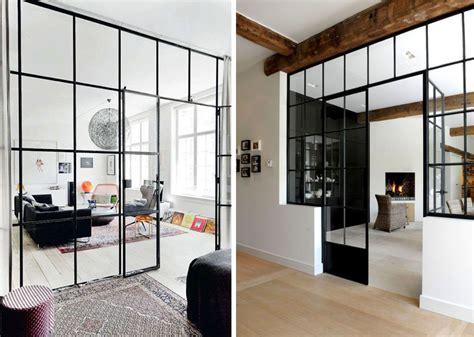 vetrate interne scorrevoli vetrate interne per avere pi 249 luminosit 224 idee vetrai