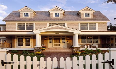 colonial home designs colonial home front porch designs house design plans