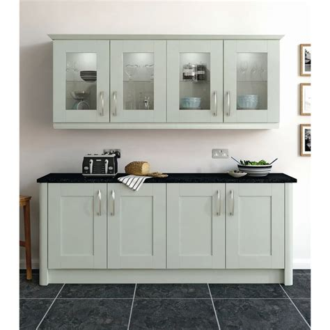 kitchen unit 23 best our shaker kitchens images on pinterest shaker