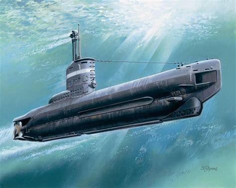ultimate sailboat sub submarines more on the imaginary 40 best world war 1 images on pinterest world war one