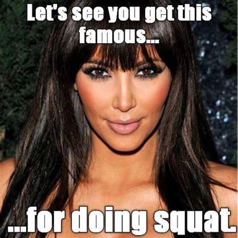 Kim Kardashian Meme - kim kardashian meme by missmusicgurl on deviantart