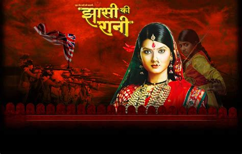 film ggs episode 237 jhansi ki rani episode 237 مراد علمدار