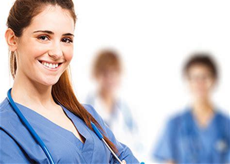 Nursing Courses In Toronto by Post Graduate Certificate In Nursing Leadership