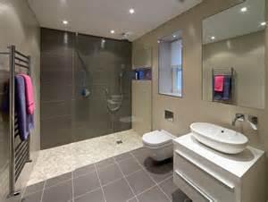 epoxidharz dusche wasserfester epoxidharz 187 einsatzbereiche