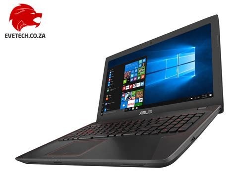 Laptop Gaming Asus N46vm I5 buy asus fx553vd i5 gtx 1050 gaming laptop with 128gb ssd and 12gb ram free shipping at