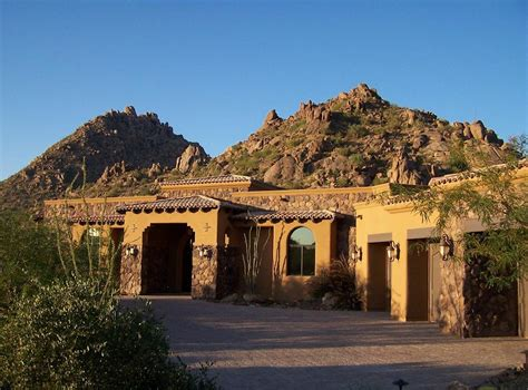 architectural styles of arizona real estate scottsdale scottsdale ranked as top 10 safest cities