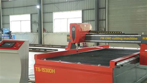 cnc plasma table price cnc table plasma cutting machine buy table plasma
