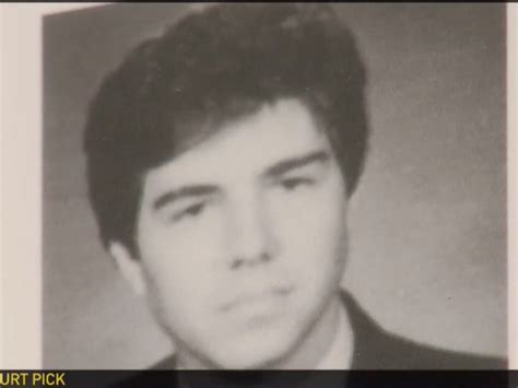 neil gorsuch high school years inside the elite maryland prep school that costs 60 000 a