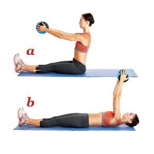 Murah Bender Mini Ab Abs 17 best images about bender workouts on