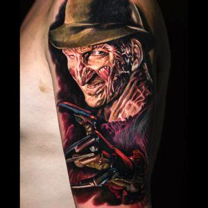 joker tattoo z kartami sponsored artist of the month q tattoo zestawy do