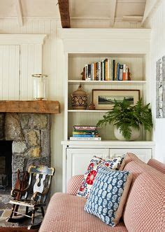 danish modern living room tula jeng flickr 1000 images about styling bookshelves on pinterest